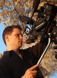 Brent Bederka, Founder & Producer