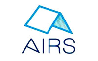 airs-logo_wide