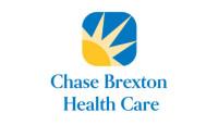 chase-brexton-logo_wide