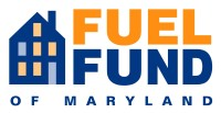 fuel-fund-logo