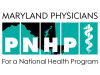 pnhp-md_logo_wide2